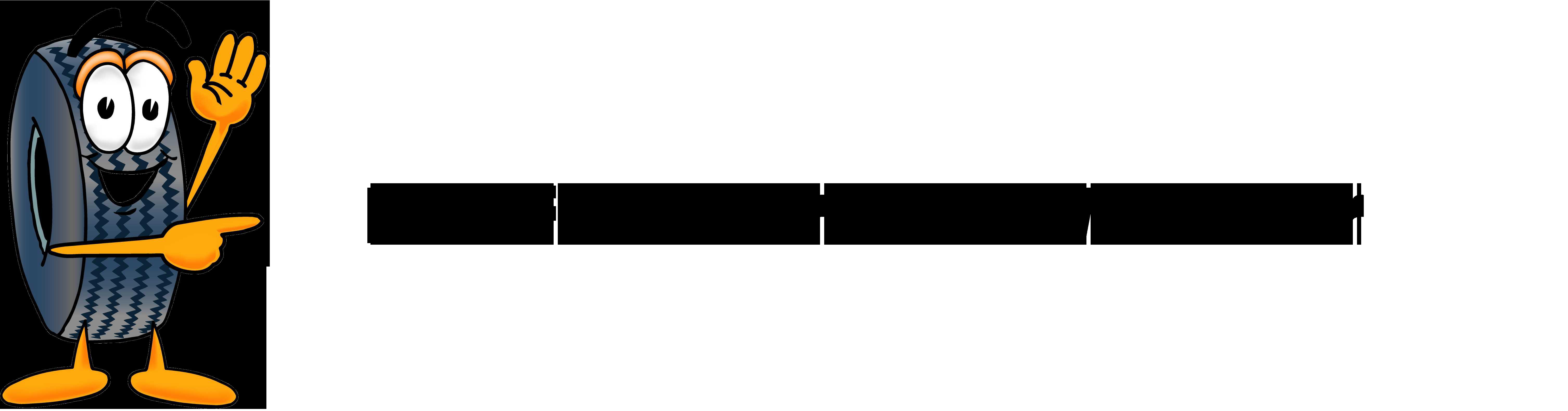 Reifenservice Walter in Oberstenfeld